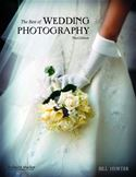 download The Best of Wedding Photography book