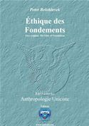 download �thique des fondements book