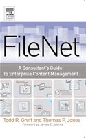 download FileNet: A Consultant's Guide to Enterprise Content Management book