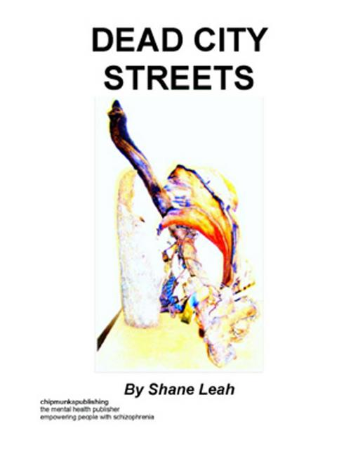 download <b>dead</b> city streets book