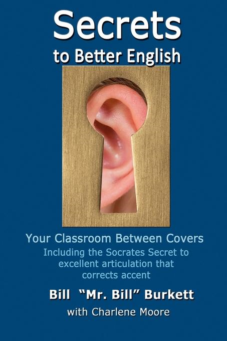 Secrets to Better English