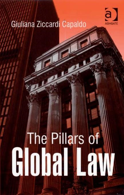 Pillars of Global Law, The