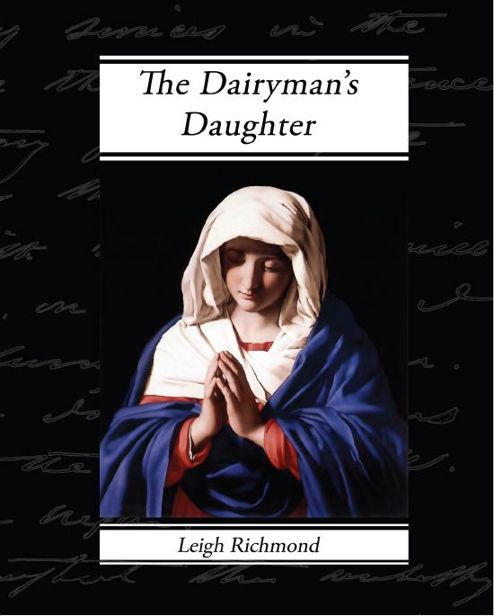 download the dairyman's daughter