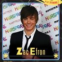 download Zac Efron book