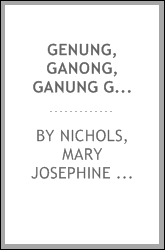 download genung, <b>ganong</b>, ganung genealogy : a history of the des