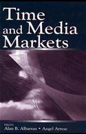 download Time and Media Markets book