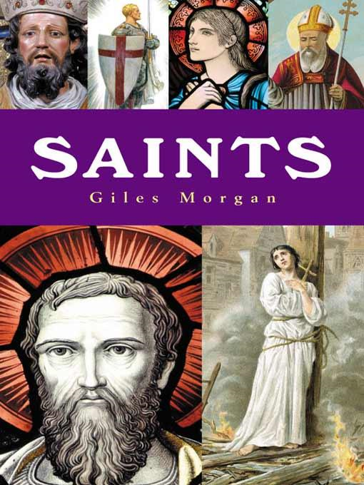 Saints - The Pocket Essential Guide By: Giles Morgan