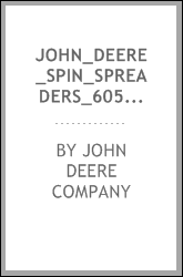 John_Deere_Spin_Spreaders_605_608