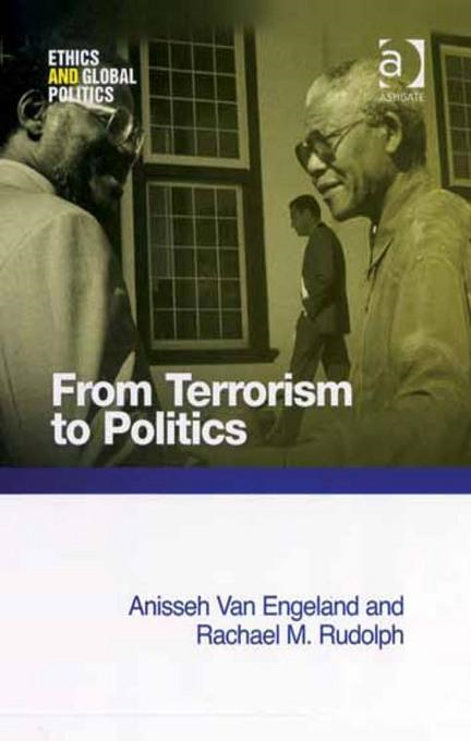 download From Terrorism to Politics book