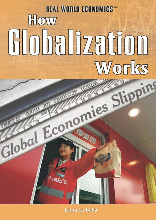 How Globalization Works