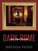 download Dark Rome: And Other Stories book