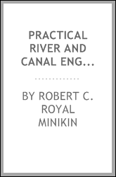 Practical river and canal engineering