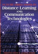 download Future Directions in Distance Learning and Communication Technologies book
