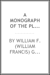 download a monograph of the place-nomenclature of the province o