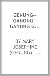 download genung--<b>ganong</b>--ganung genealogy