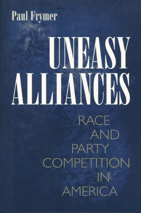 Uneasy Alliances