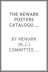 download the <b>newark</b> posters catalogue, <b>newark</b>, new jersey, celeb