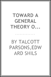 Toward a general theory of action