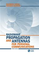 download Radio Communication Channel : Chapter 3 from Radiowave Propagation & Antennas for Personal Communications book