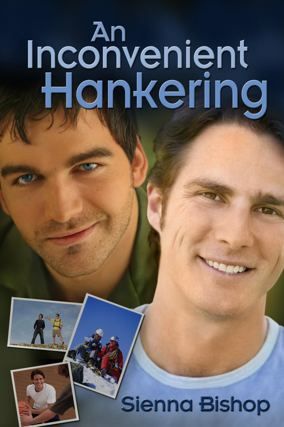 download An Inconvenient Hankering book