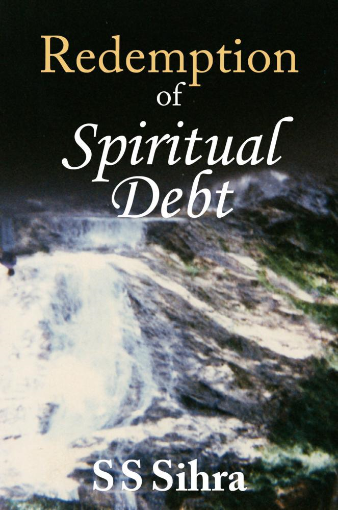 Redemption of Spiritual Debt