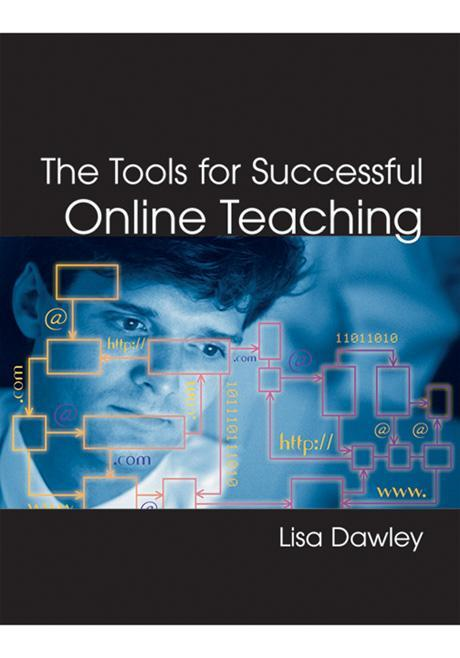 Tools for Successful Online Teaching, The