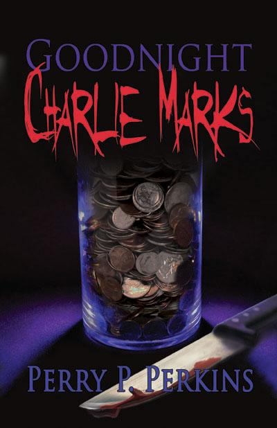 Good Night Charlie Marks
