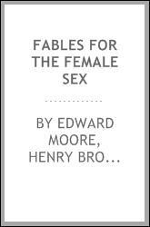download fables for the female sex