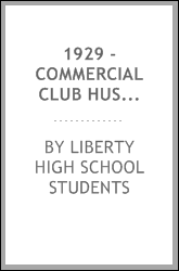 download 1929 - commercial club hustler