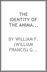 download the identity of the animals and plants mentioned by the