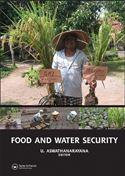 download Food and Water Security book