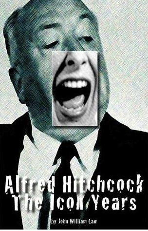 Alfred Hitchcock: The Icon Years