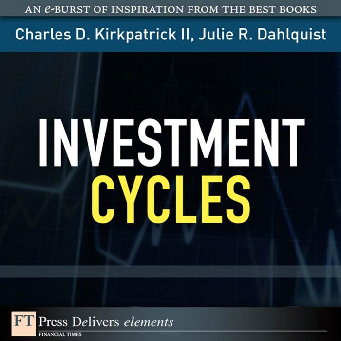 Investment Cycles
