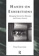 download Hands-On Exhibitions book