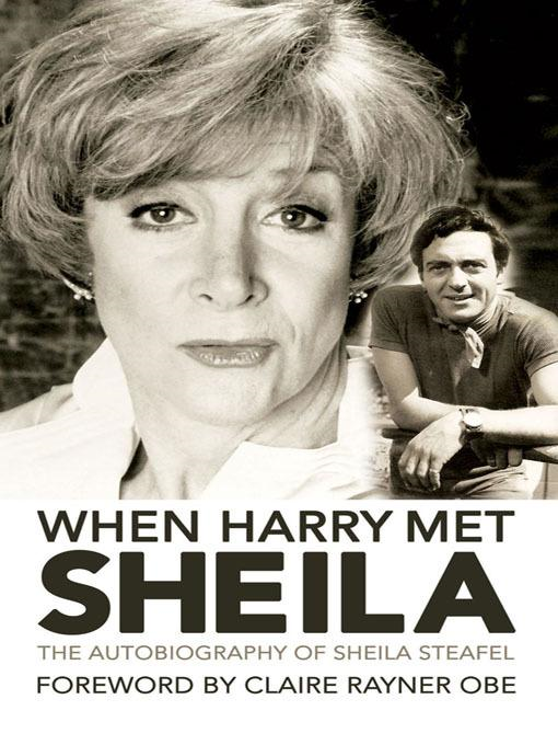 When Harry Met Sheila