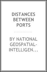 Distances Between Ports
