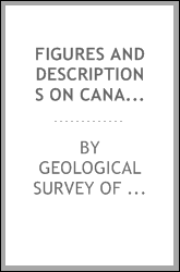Figures and Descriptions on Canadian Organic Remains