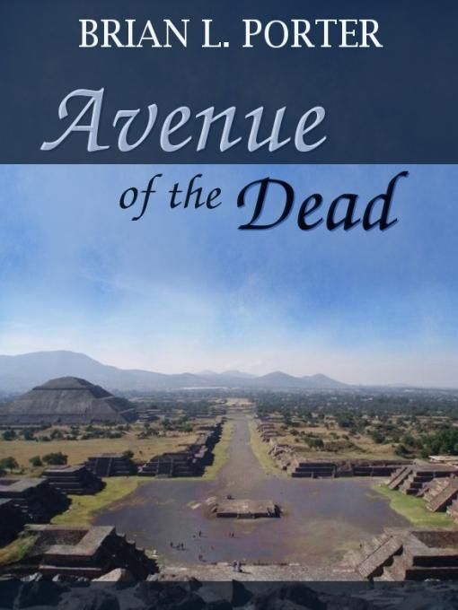 download avenue of the <b>dead</b>