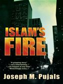 download Islam's Fire book