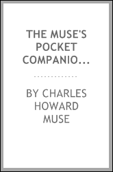 The Muse's Pocket Companion: A Collection of Poems