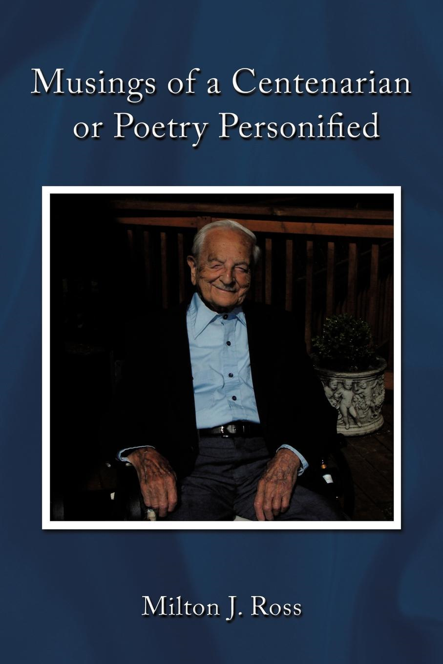 download musings of a centenarian or poetry personified