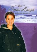 download The Sand Angel book