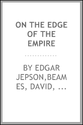 On the edge of the empire