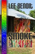 download Smoke: Askari book