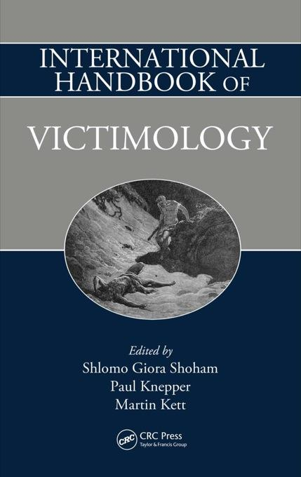 International Handbook of Victimology
