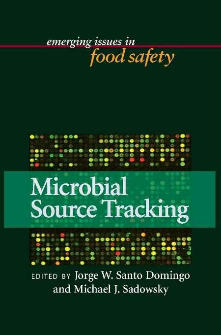 Microbial Source Tracking