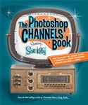 download The Photoshop Channels Book book