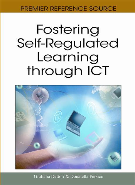 Fostering Self-Regulated Learning through ICT