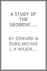 A study of the geodesic dome applied to housing: introduction and annotated bibliography