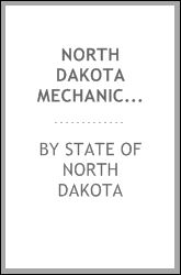 North Dakota Department of Commerce.